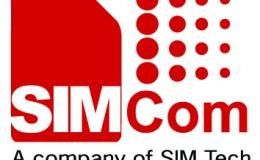 中国电信物联网模块测试报告-NB-芯讯通SIM7000C-N.pdf
